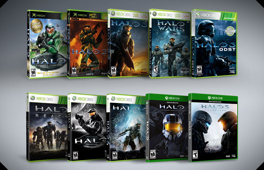 Halo 4 xbox 360 console halo free engine image for user manual