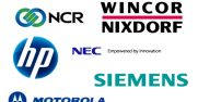 These OEM partners have been selected as winners of the Microsoft Windows Embedded OEM Partner Excellence Award.