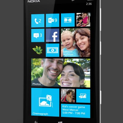 The Nokia Lumia 928 delivers amazing imaging, video and audio performance to capture and share moments like never before.