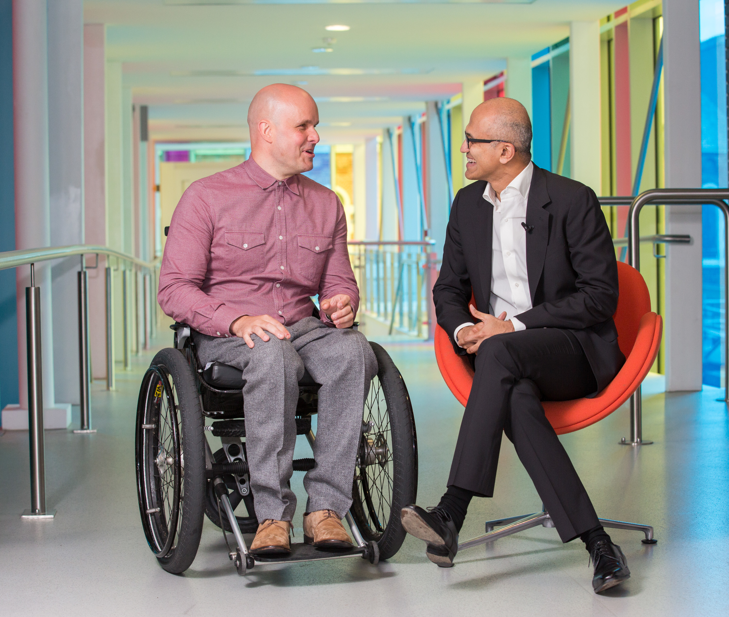 microsoft-ceo-with-mark-pollock-1