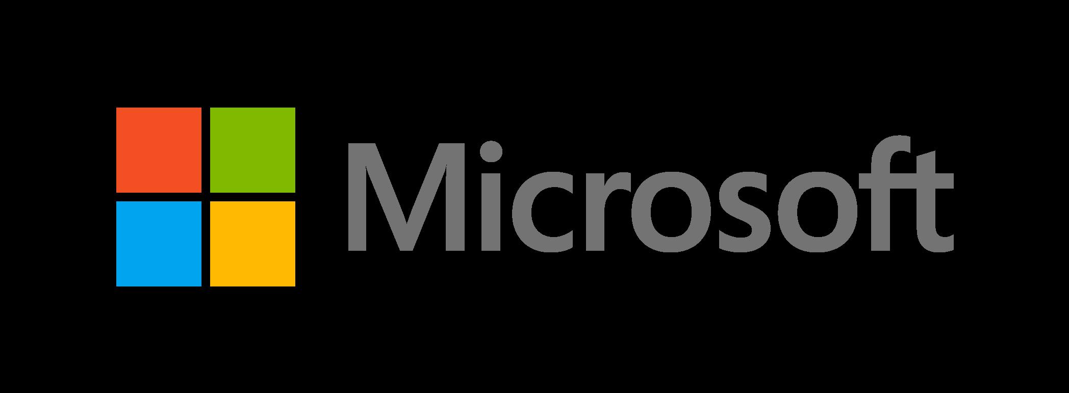Xbox Stock Symbol Juvecenitdelacabrera