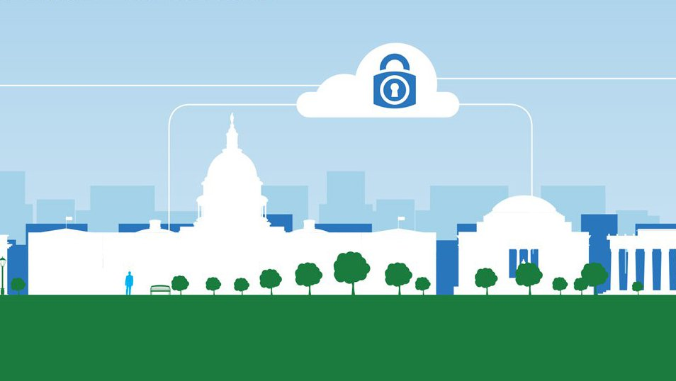 Thumbnail image for Protecting democracy with Microsoft AccountGuard