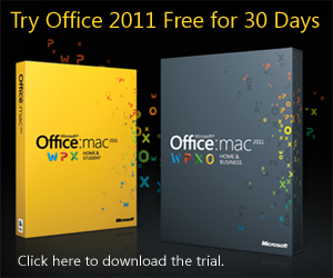 free upgrade office mac 2011