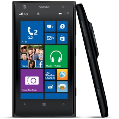 Unlike any smartphone in the market today the Nokia Lumia 1020, powered by Windows Phone 8, reinvents zoom, enabling people to discover more detail than the eye can see.