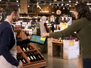 Windows devices: delivering the future of retail