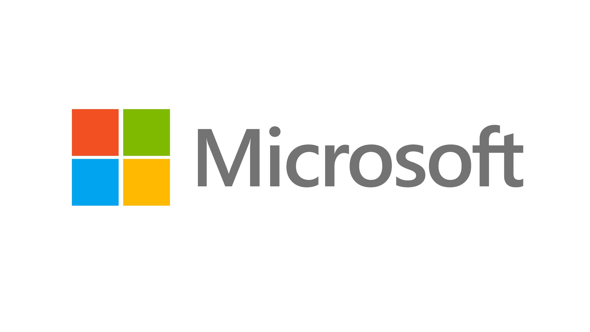 Image result for microsoft uk