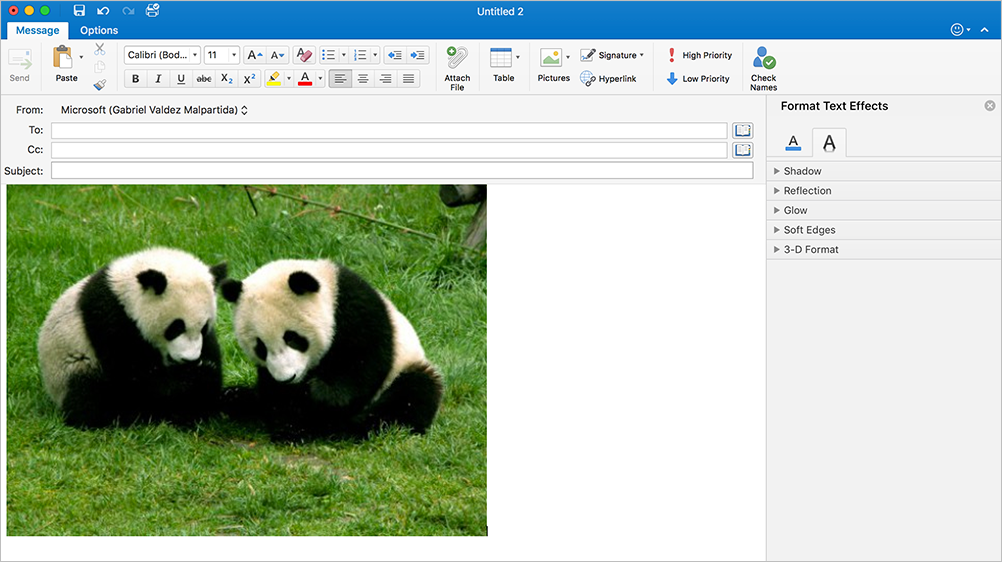 New-editor-coming-to-Outlook-2016-for-Mac-2b
