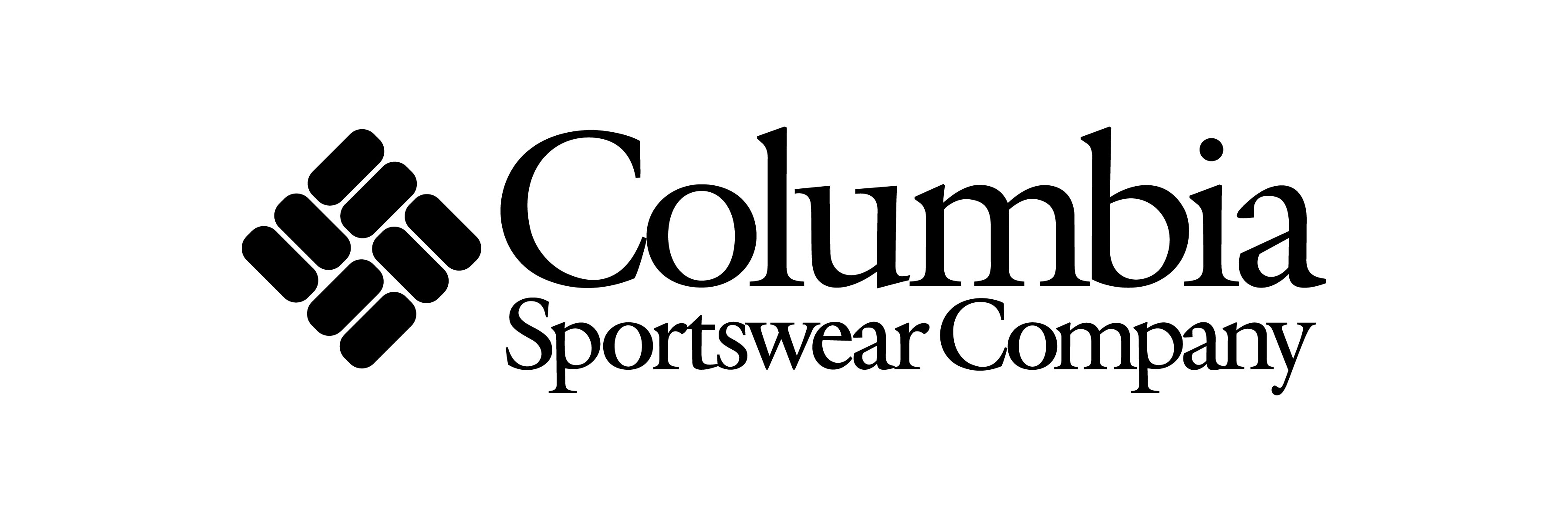 Columbia Sportswear activates Microsoft Cloud to strengthen ...