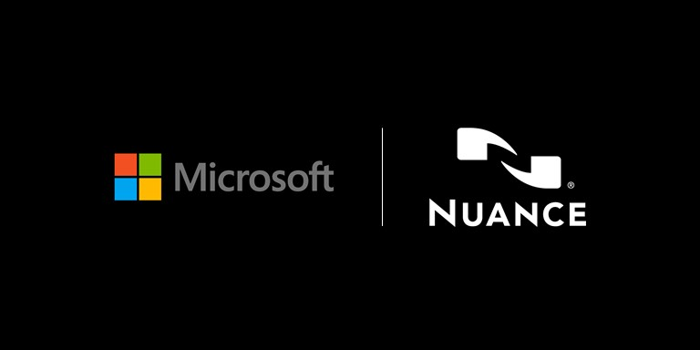 Logo Lock FINAL - Microsoft Finds its Siri Voice with 19 Billion Purchase of Nuance