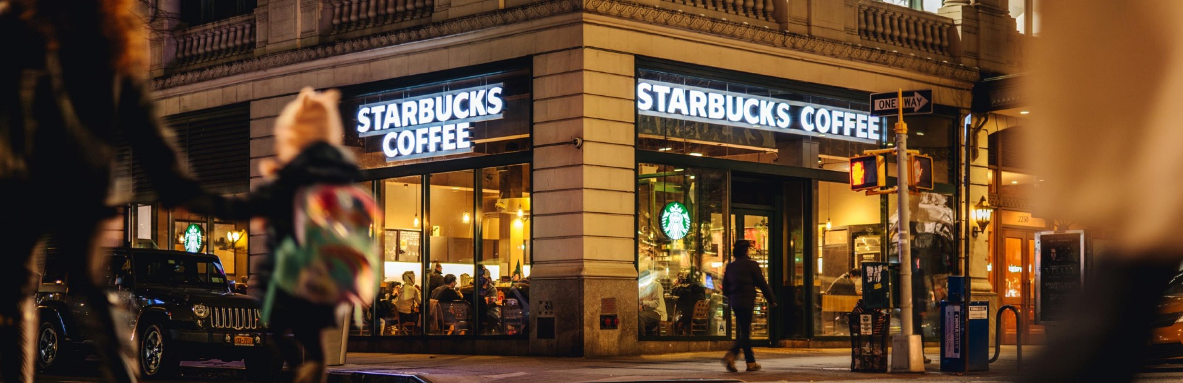 Kết quả hình ảnh cho Starbucks