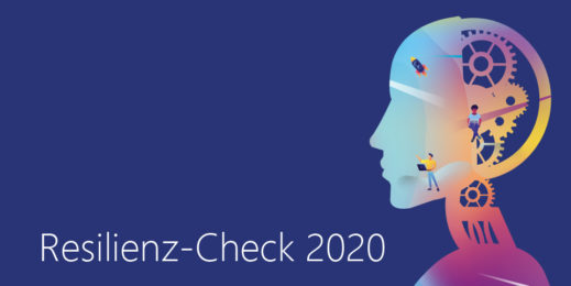 Resilienz-Check 2020