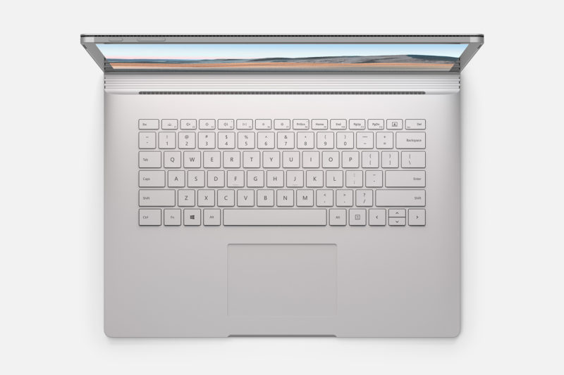 surface-book-3-render-3