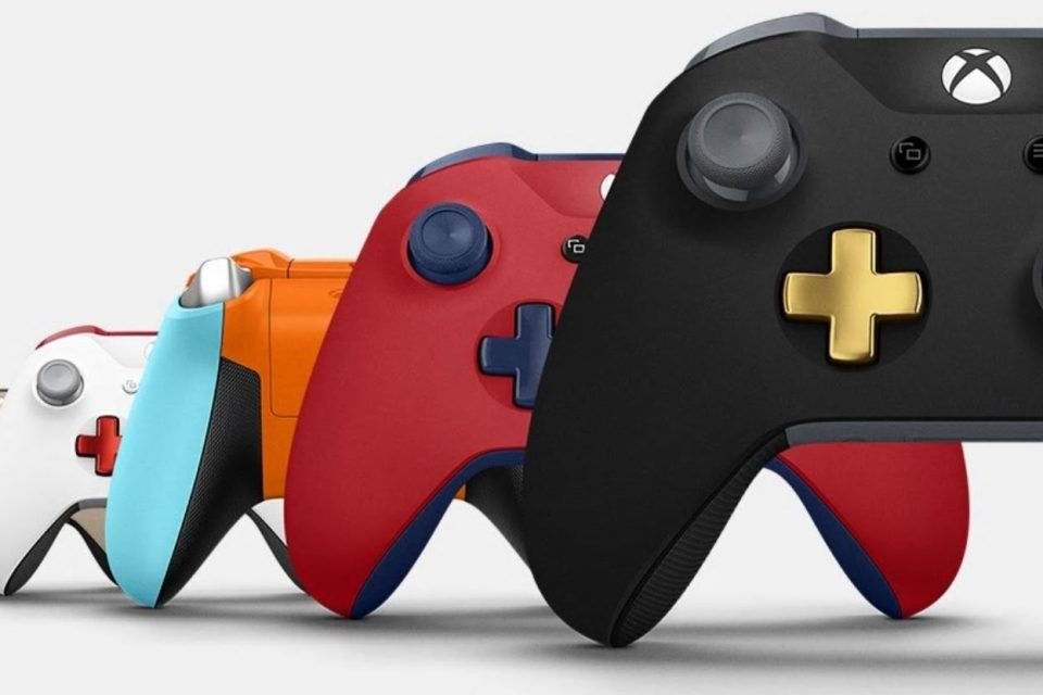 The most popular Design Lab controllers - and how you can