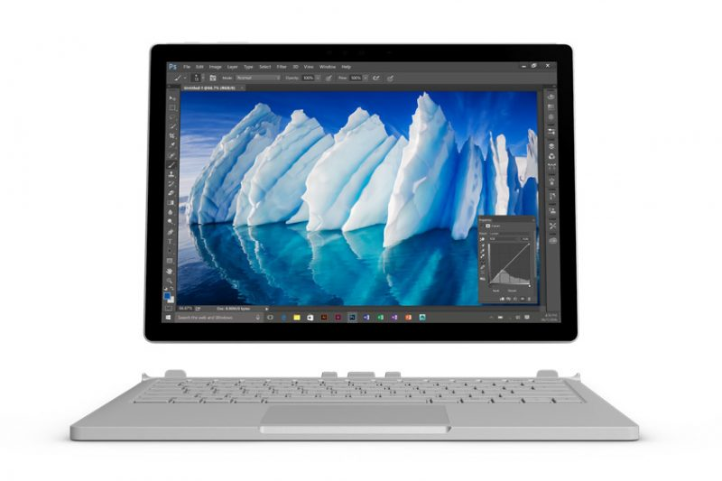 surface-book-with-performance-base-4
