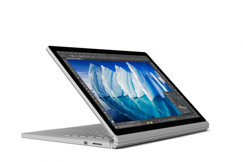 surface-book-with-performance-base-5