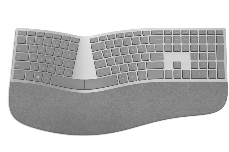 surface-ergonomic-keyboard-1