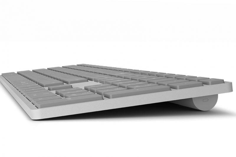 surface-keyboard-3