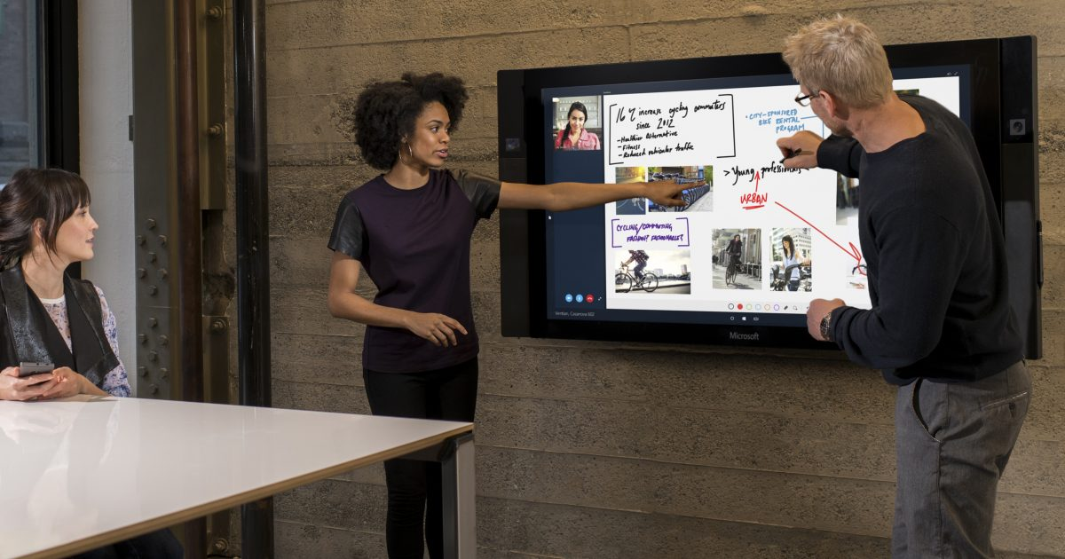win10_surfaceHub_meeting1_Print
